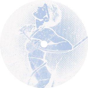 Image for 'DJ T. & Thomas Schumacher'