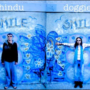 Image for 'hindu doggie'
