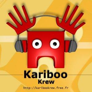 Image for 'Kariboo Krew'