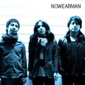 Image for 'nowearman'