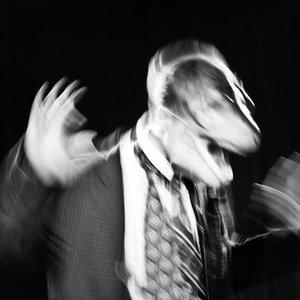 Bild für 'Кобыла И Трупоглазые Жабы Искали Цезию, Нашли Поздно Утром Свистящего Хна'