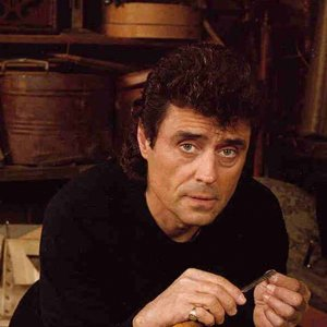 Image for 'Ian McShane'