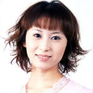 Bild für '桑谷夏子'