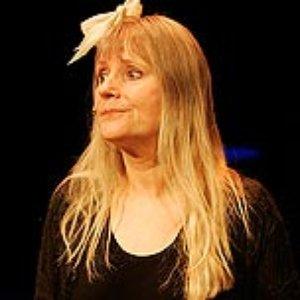 Image for 'Ulla Skoog'