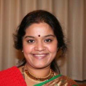 Image for 'Sangeetha Katti'