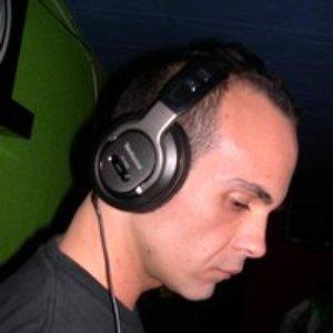 Immagine per 'DJ Salva (S.A.P Records)'