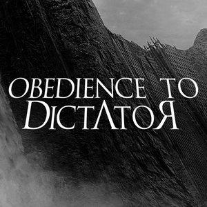 Bild för 'Obedience To Dictator'