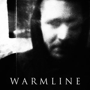 Image for 'warmline'