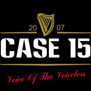 Image for 'Case 15'