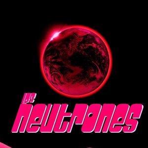 Image for 'Los Neutrones'