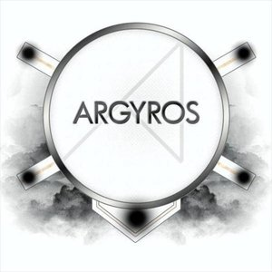 Image for 'argyros'