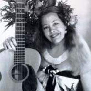 Bild für 'Cindy Combs'