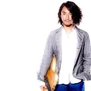Image for '小沼ようすけ'