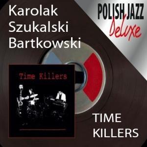Image for 'Karolak, Szukalski, Bartkowski'