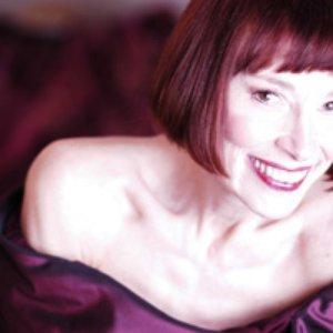 Image for 'Karen Akers'