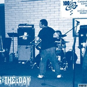 Image for 'Sees The Day'