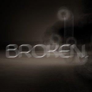 Image for 'Broken.'