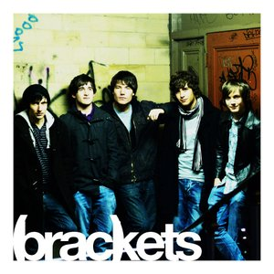 Image for 'Brackets'