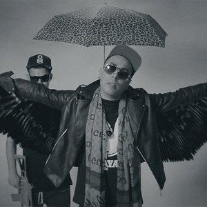 Imagem de '100 Kila feat. DJ Diamondz'