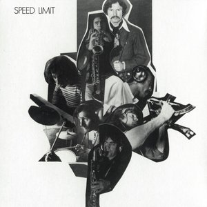 Imagem de 'Speed Limit'