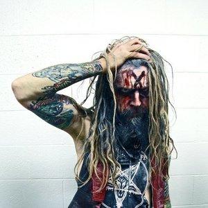 Immagine per 'Rob Zombie'