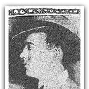 Image for 'John Steel'
