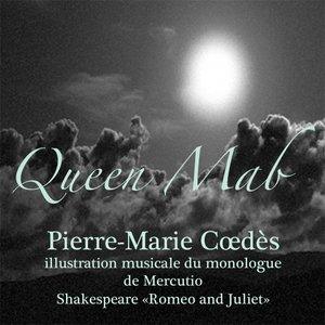 Image for 'Cœdes Pierre-Marie'