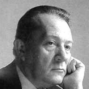 Image for 'Rostislav Boiko'