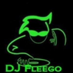 Image for 'DJ Fleego'