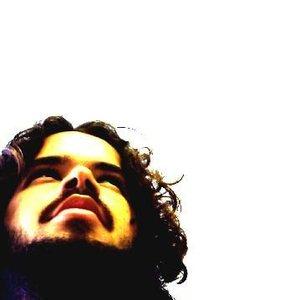 Image for 'Marcio Teixeira de Mello'