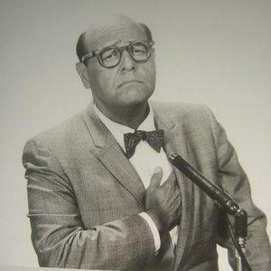 Image for 'Jack Leonard'