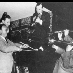 Imagen de 'Muggsy Spanier and His Ragtime Band'