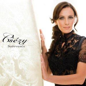 Image for 'Erzsébet Csézi'
