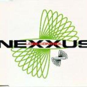 Image for 'Nexxus'