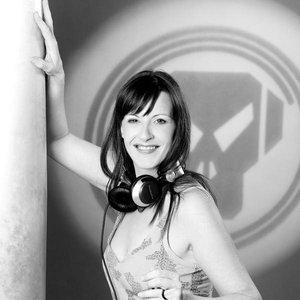 Bild för 'DJ Storm'