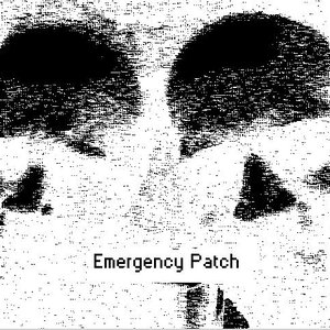Image for 'Emergency Patch'