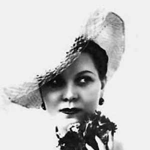 Image for 'Claudia Shulzhenko'