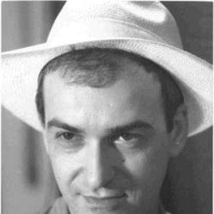Image for 'Bruno De Angelis'