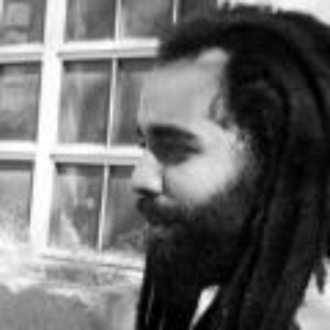 Image for 'Jah Nesta'