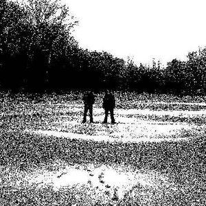 Image for 'Nuklearenpest'