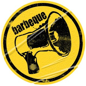 Image for 'Barbeque'