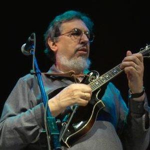 Image for 'David Bromberg Quartet'