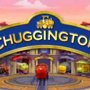 Bild für 'Chuggington'