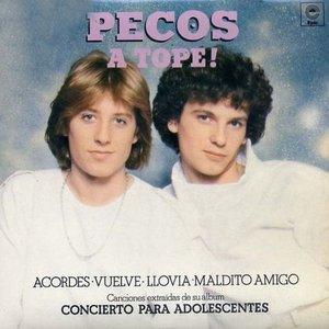 Image for 'Los Pecos'