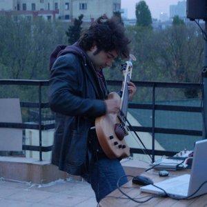 Bild för 'Erdem Helvacıoğlu'