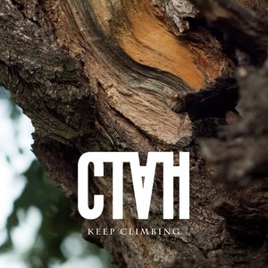 Image for 'CTVH'
