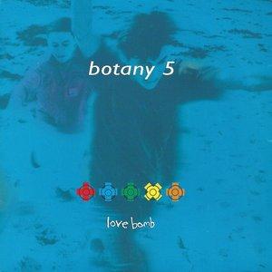 Image for 'Botany 5'