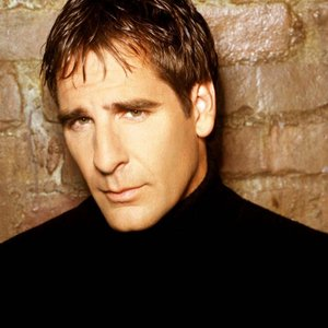 Image for 'Scott Bakula'