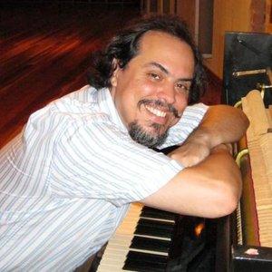 Image for 'Marco De Souza'
