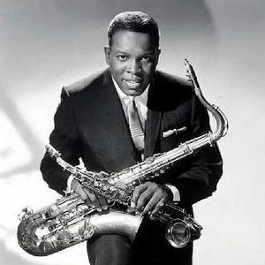 Image for 'King Curtis & The Kingpins'